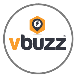 VBuzz - Fidelize seu cliente