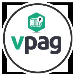 VPag - Controle de Pagamento