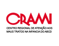 Logotipo CRAMI